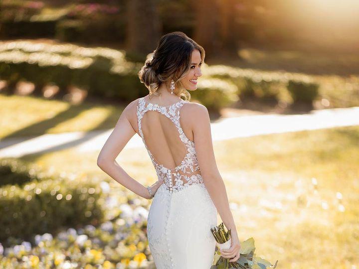 Tmx 6916 2 51 62441 1561843281 Riverside, CA wedding dress