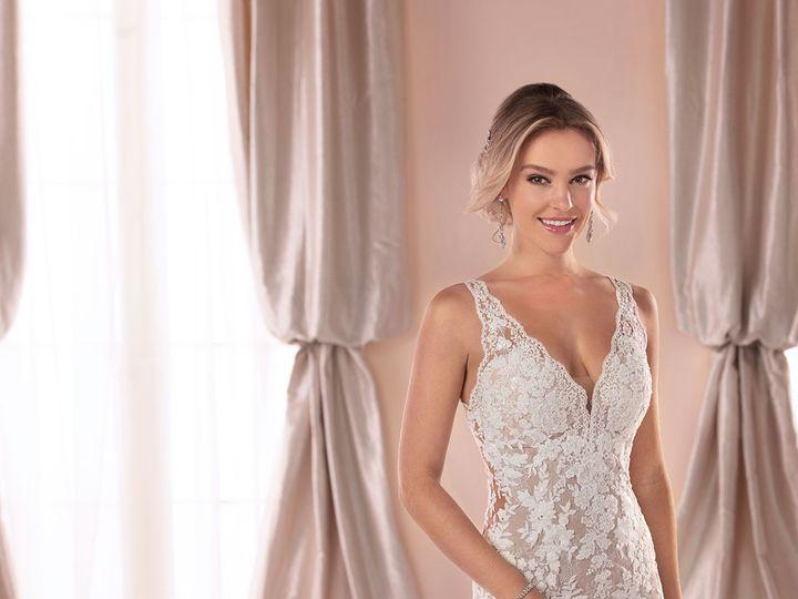 Tmx 6933 3 51 62441 1561843275 Riverside, CA wedding dress