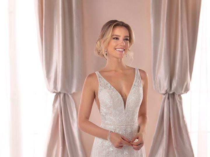 Tmx 6940 2 51 62441 1561843308 Riverside, CA wedding dress