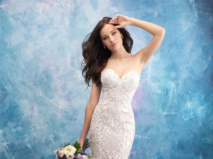Tmx 7 9560f 51 62441 V1 Riverside, CA wedding dress