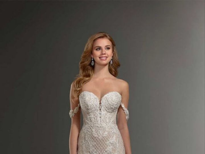 Tmx 949 1 530x845 51 62441 V1 Riverside, CA wedding dress