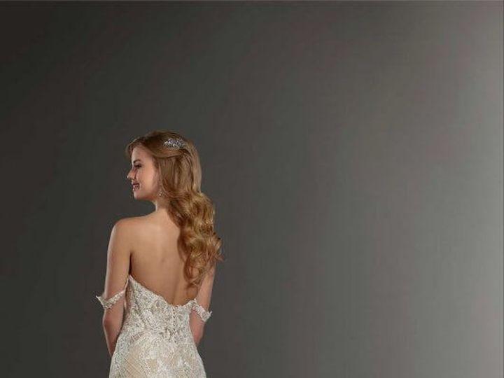 Tmx 949 2 530x845 51 62441 V1 Riverside, CA wedding dress