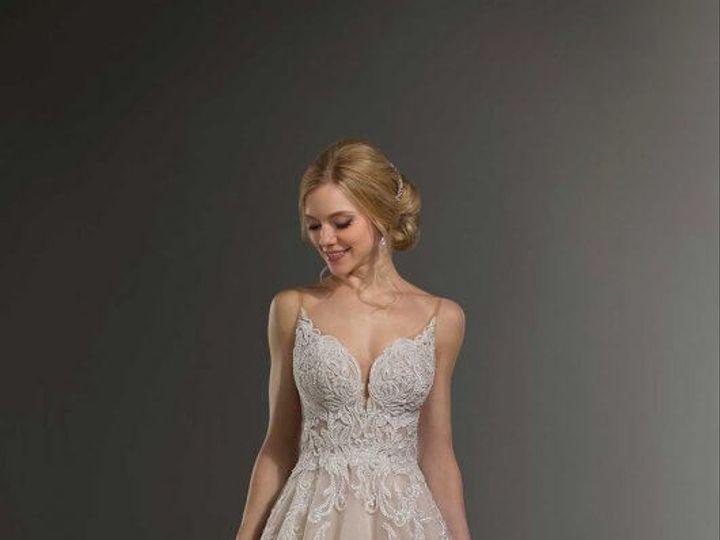 Tmx 984 3 530x845 51 62441 V1 Riverside, CA wedding dress