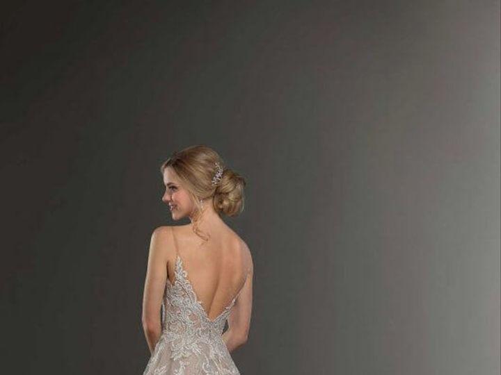 Tmx 984 4 530x845 51 62441 V1 Riverside, CA wedding dress