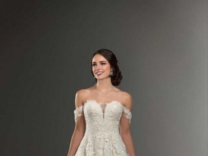 Tmx 999 5 530x845 51 62441 V1 Riverside, CA wedding dress