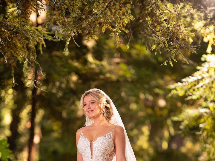 Tmx D2770 2 51 62441 1561843573 Riverside, CA wedding dress