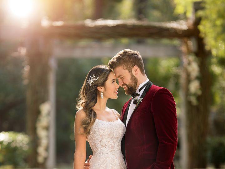Tmx D2843 1 51 62441 1561843742 Riverside, CA wedding dress