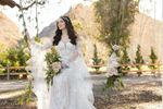 Arlet Bridal Couture image