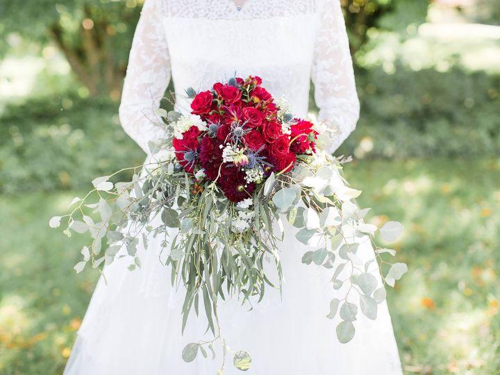 Tmx 22042051 1928061510741569 7009454711620548387 O 51 1872441 1568655555 Duncannon, PA wedding photography
