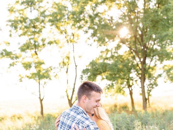 Tmx 36537337 2053886794825706 3332986375082344448 O 51 1872441 1568655767 Duncannon, PA wedding photography