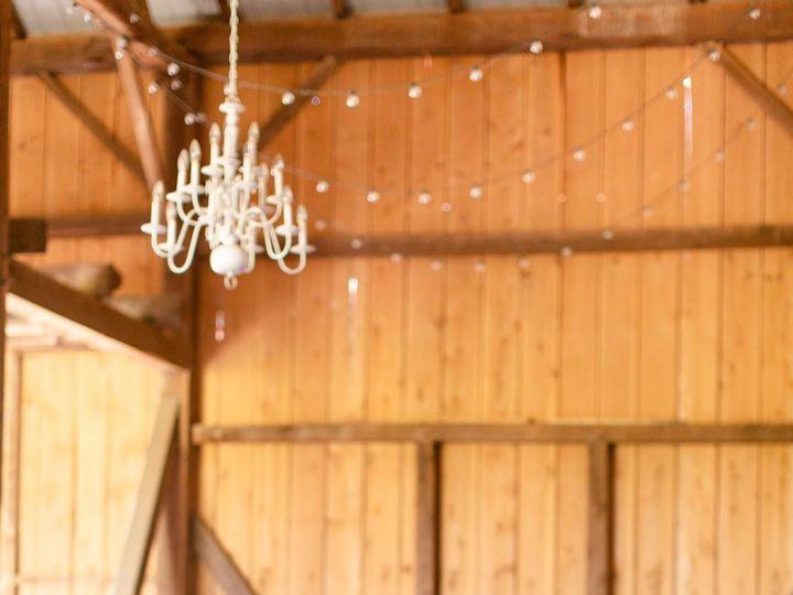 Tmx 36668203 2057388334475552 3943858190612955136 O 51 1872441 1568655599 Duncannon, PA wedding photography
