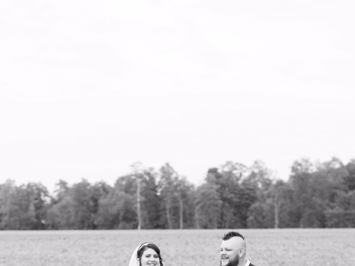 Tmx 36677975 2057387371142315 7438889558604775424 O 51 1872441 1568655764 Duncannon, PA wedding photography