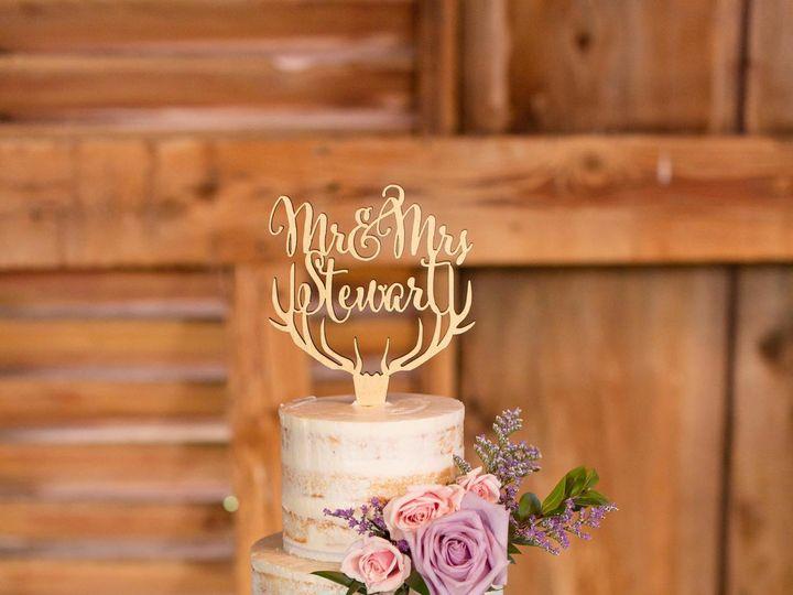 Tmx 36767815 2057388344475551 8416181080154963968 O 51 1872441 1568655825 Duncannon, PA wedding photography