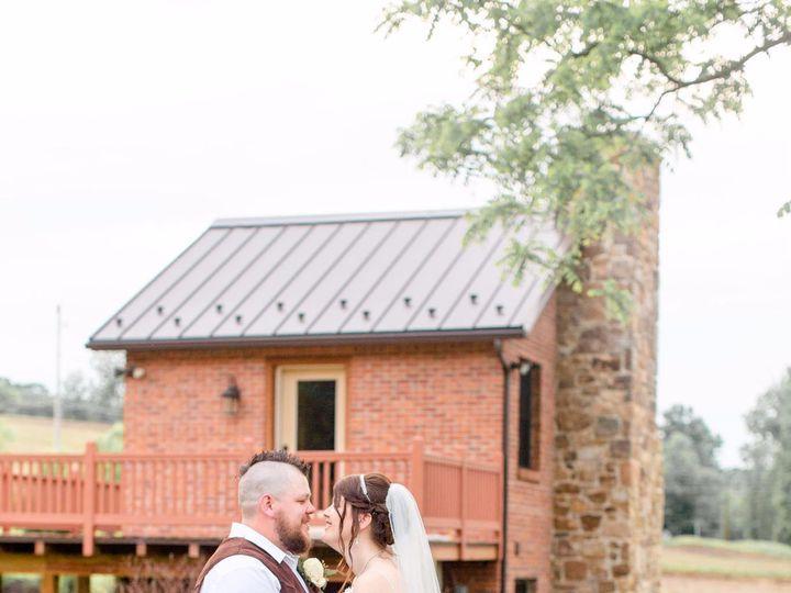 Tmx 36800573 2057387594475626 7139782684582084608 O 51 1872441 1568655825 Duncannon, PA wedding photography