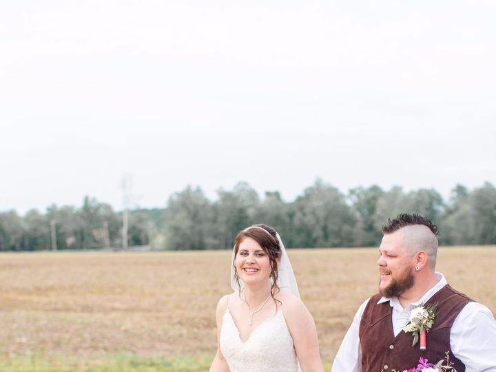 Tmx 36804547 2057388337808885 8705327508406403072 O 51 1872441 1568655642 Duncannon, PA wedding photography
