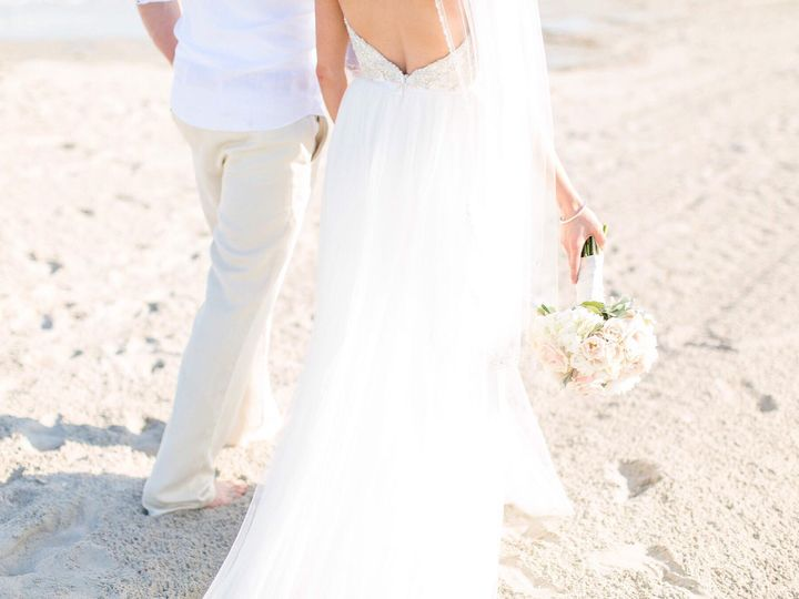 Tmx 37408105 2070634246484294 6331350027067195392 O 51 1872441 1568655774 Duncannon, PA wedding photography