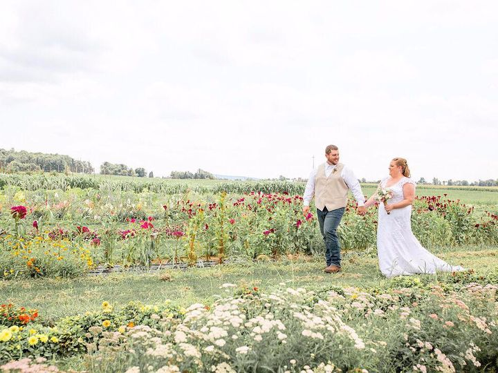 Tmx 38207486 2083499718531080 5630976401667522560 O 51 1872441 1568655855 Duncannon, PA wedding photography