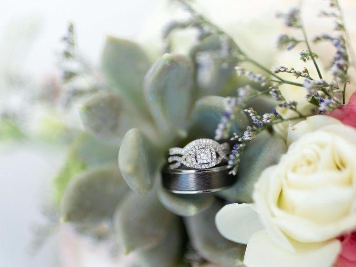 Tmx 38232015 2083499861864399 6338511356752297984 O 51 1872441 1568655689 Duncannon, PA wedding photography