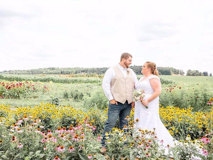 Tmx 38280510 2083499705197748 1072741281303625728 O 51 1872441 1568655814 Duncannon, PA wedding photography