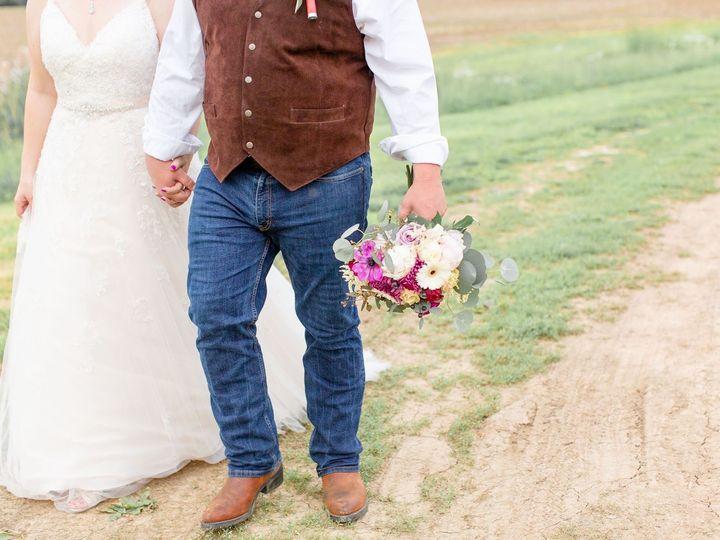 Tmx 41406005 2116111348603250 1815908839854178304 O 51 1872441 1568655770 Duncannon, PA wedding photography