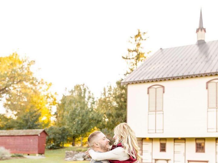 Tmx 46522763 2156250914589293 5303963377071030272 O 51 1872441 1568656175 Duncannon, PA wedding photography