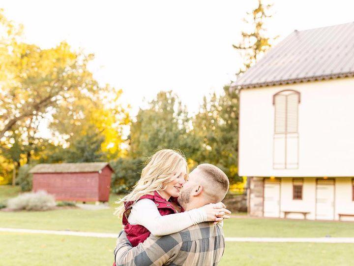 Tmx 46978391 2156250861255965 5468708478480547840 O 51 1872441 1568656001 Duncannon, PA wedding photography