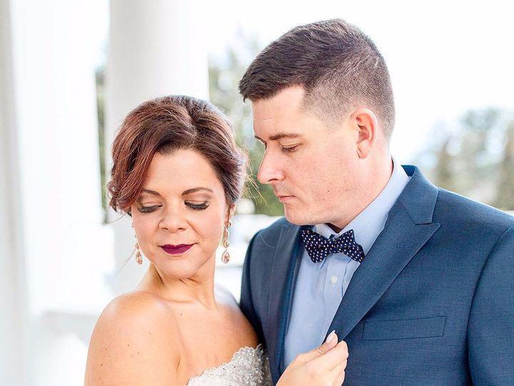 Tmx 51059122 2195069360707448 959451485828022272 O 51 1872441 1568656001 Duncannon, PA wedding photography
