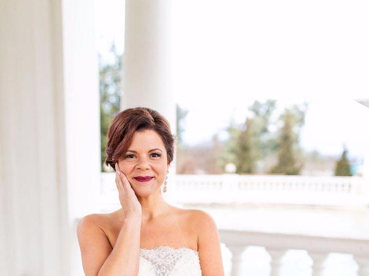 Tmx 51119298 2195069620707422 5008657596349939712 O 51 1872441 1568655986 Duncannon, PA wedding photography
