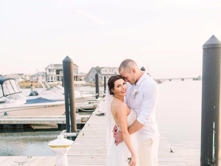 Tmx 59991989 2254655208082196 5898222366474895360 O 51 1872441 1568655946 Duncannon, PA wedding photography