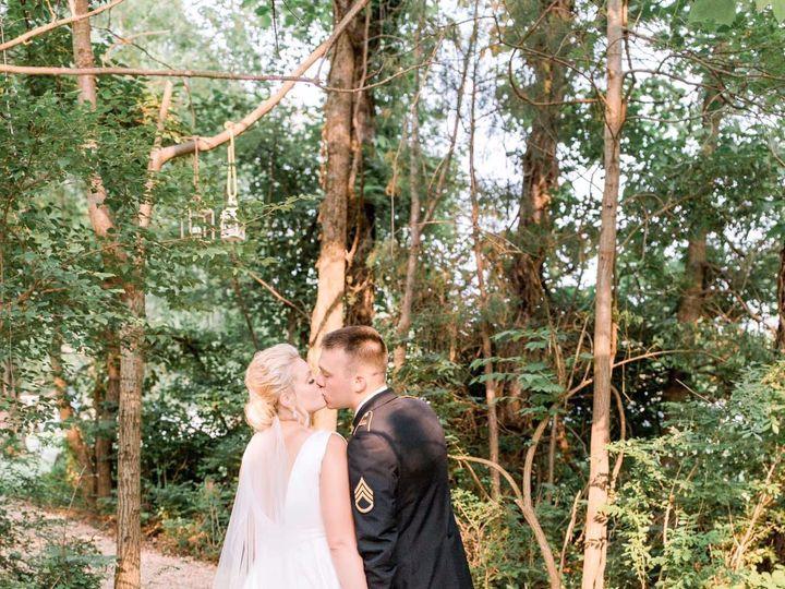 Tmx 62044396 2275238252690558 3725281751526801408 O 51 1872441 1568656245 Duncannon, PA wedding photography