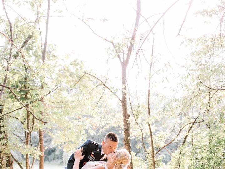 Tmx 62348182 2275238246023892 7286648185030705152 O 51 1872441 1568655996 Duncannon, PA wedding photography