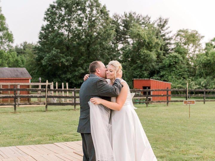 Tmx 65257678 10217773071291670 482051512801951744 O 51 1872441 1568656114 Duncannon, PA wedding photography