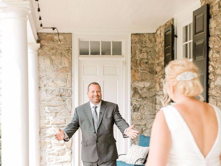 Tmx 65814760 10217804185549507 3573816044751421440 O 51 1872441 1568656269 Duncannon, PA wedding photography