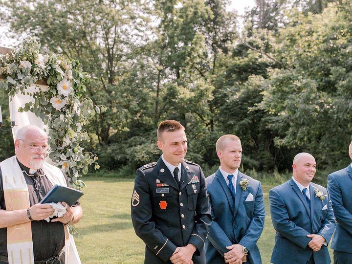 Tmx 65958356 10217804186069520 3541858374217891840 O 51 1872441 1568656171 Duncannon, PA wedding photography