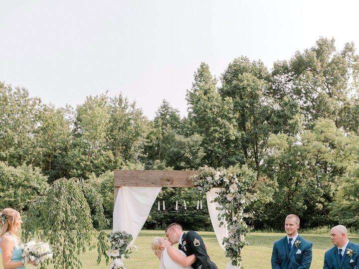 Tmx 65970415 10217804186909541 848519666052628480 O 51 1872441 1568656311 Duncannon, PA wedding photography