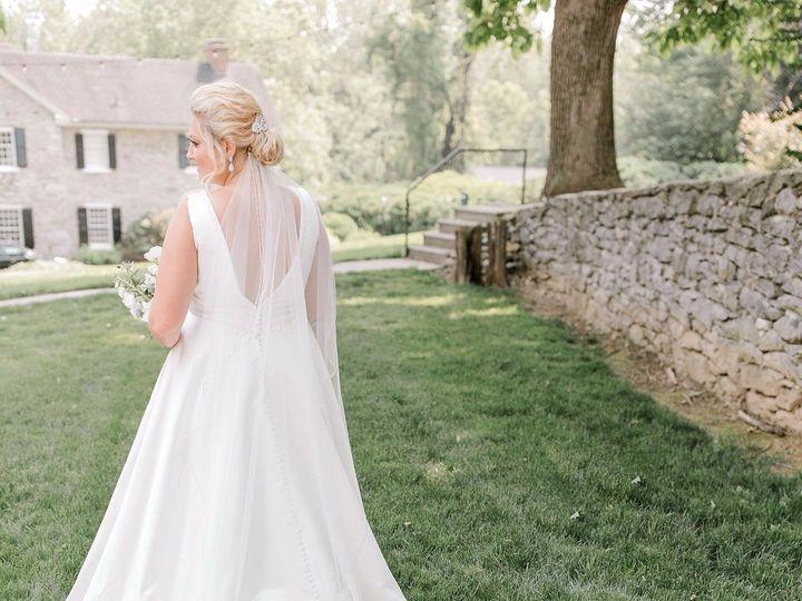 Tmx 66089007 10217804184789488 6719660850682003456 O 51 1872441 1568656079 Duncannon, PA wedding photography