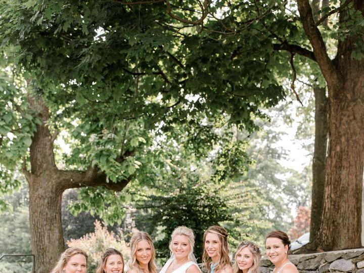 Tmx 67480168 2305237623023954 2317093542901579776 O 51 1872441 1568656189 Duncannon, PA wedding photography