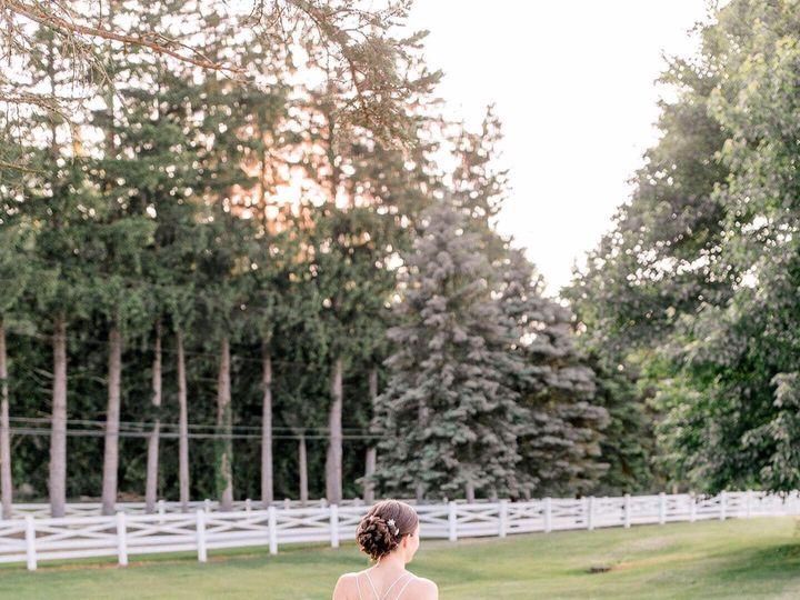 Tmx 69279694 2321775574703492 5187835767853940736 O 51 1872441 1568656198 Duncannon, PA wedding photography