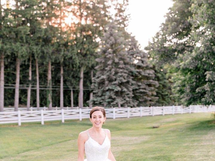 Tmx 69341471 2321775628036820 9180546174917017600 O 51 1872441 1568656250 Duncannon, PA wedding photography