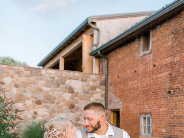 Tmx Bowman Wedding 10 51 1872441 1568654683 Duncannon, PA wedding photography