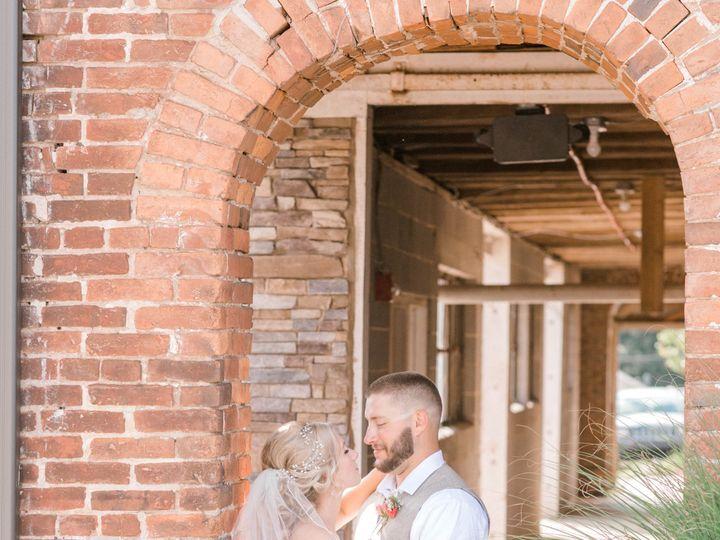 Tmx Bowman Wedding 13 51 1872441 1568655505 Duncannon, PA wedding photography