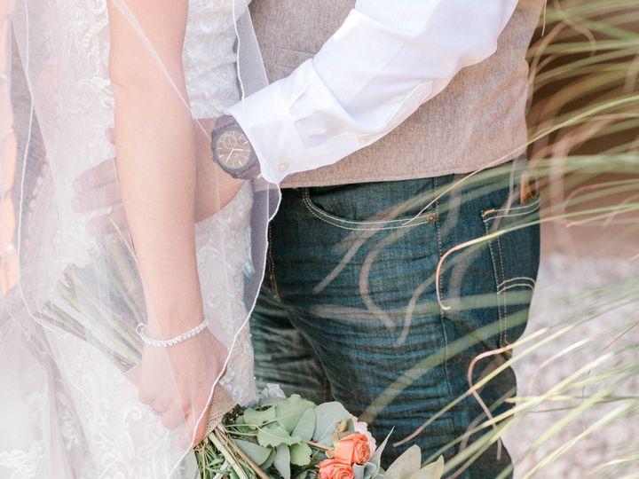Tmx Bowman Wedding 14 51 1872441 1568655530 Duncannon, PA wedding photography