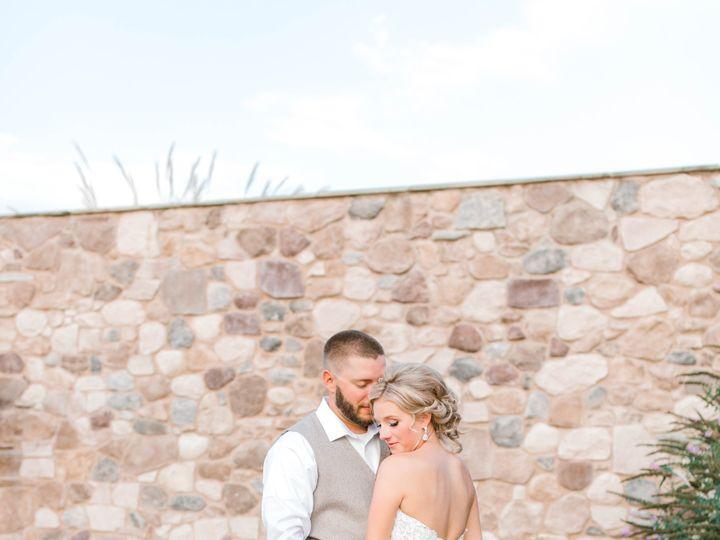 Tmx Bowman Wedding 17 51 1872441 1568655365 Duncannon, PA wedding photography