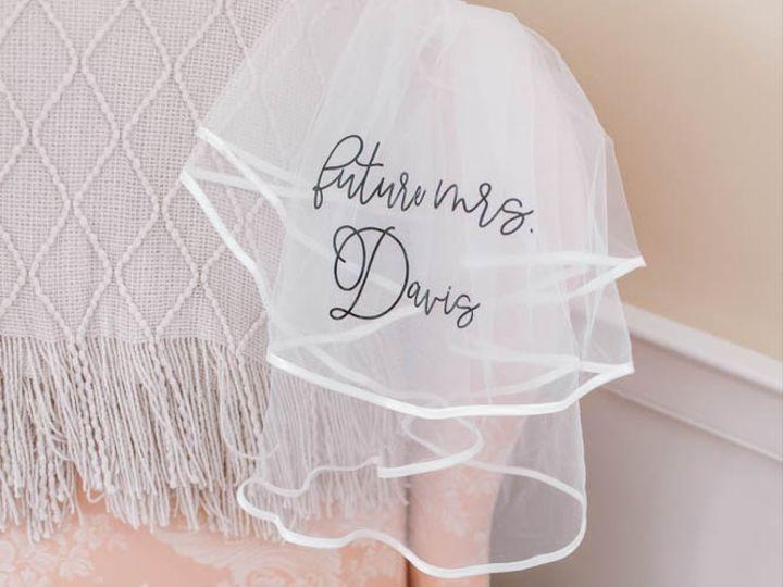 Tmx Davis Wedding 56 51 1872441 1568656205 Duncannon, PA wedding photography