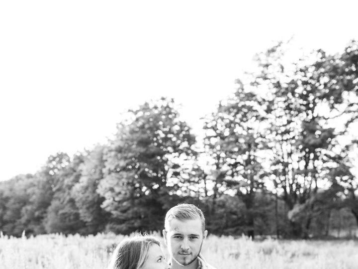 Tmx Mason 10 51 1872441 1568655664 Duncannon, PA wedding photography