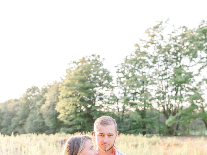 Tmx Mason 11 51 1872441 1568655691 Duncannon, PA wedding photography