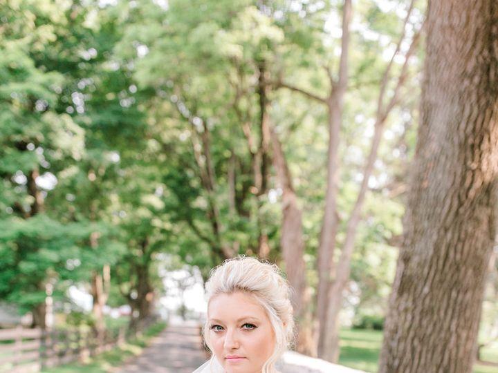 Tmx Mason 1year 1 51 1872441 1568654843 Duncannon, PA wedding photography