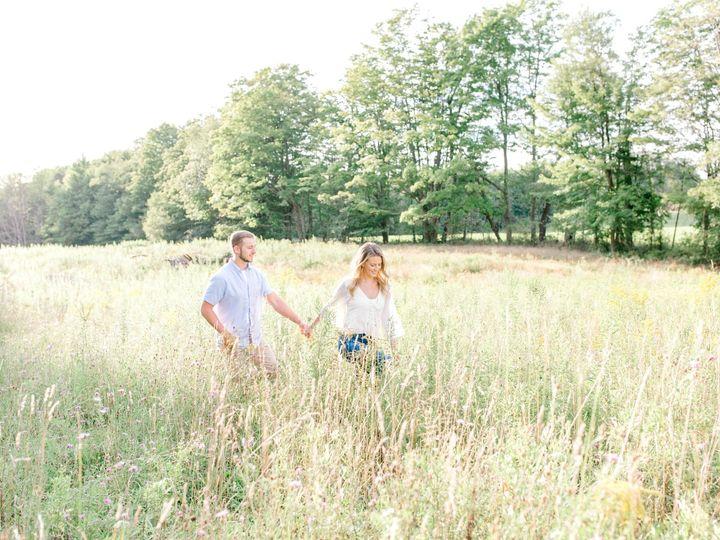 Tmx Mason 4 51 1872441 1568655524 Duncannon, PA wedding photography