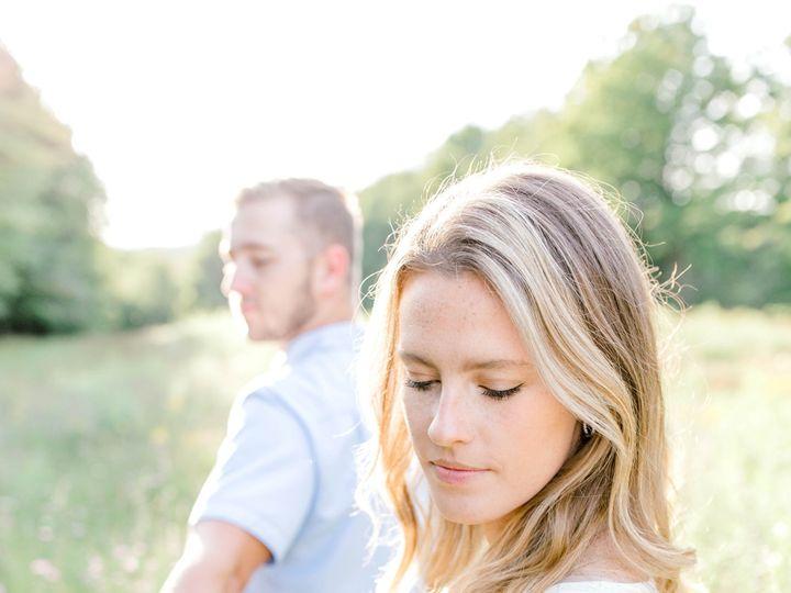 Tmx Mason 5 51 1872441 1568655504 Duncannon, PA wedding photography
