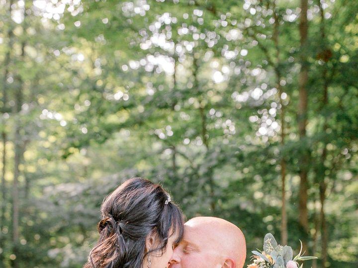 Tmx Wedding G 026 51 1872441 1568654843 Duncannon, PA wedding photography